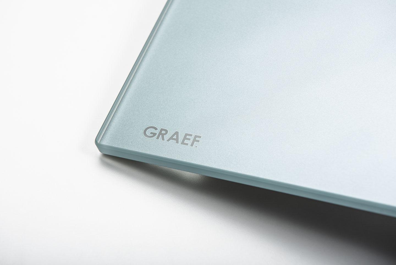 graef-img-01